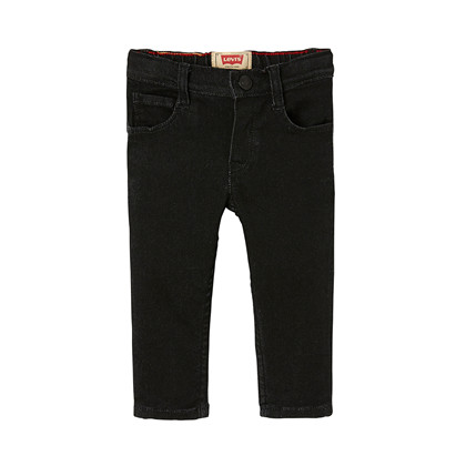 LEVIS FLEE JEANS 510  NH22034