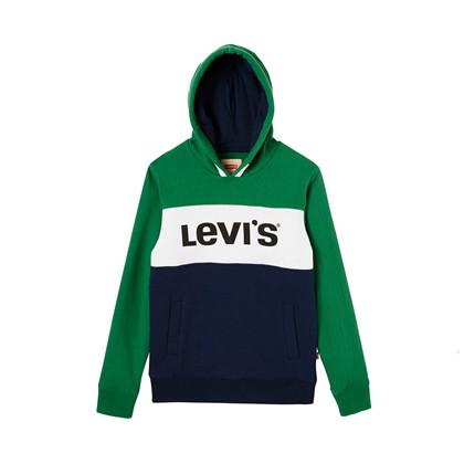 Levis SWEAT SHIRT NM15017