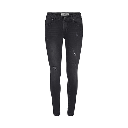 Cost:bart PERRY JEANS 13924