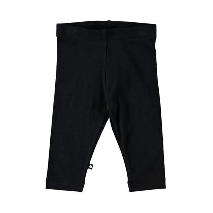 molo Nette soild leggings 4W18F204 B