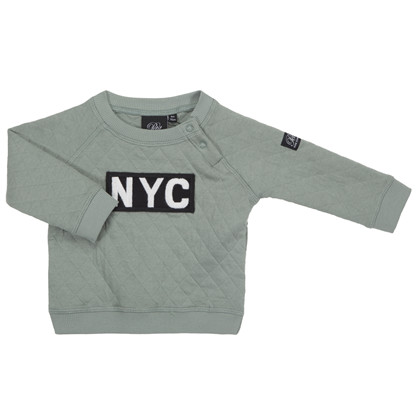 Petit by Sofie Schnoor SWEAT NYC P183340