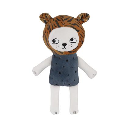 Soft Gallery BABY TIGRE 532-243-000