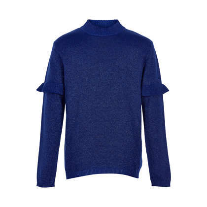 ME TOO PULLOVER 640600