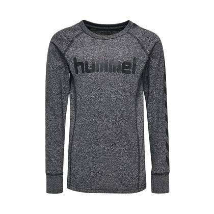 HUMMEL POTTER BLUSE 203586
