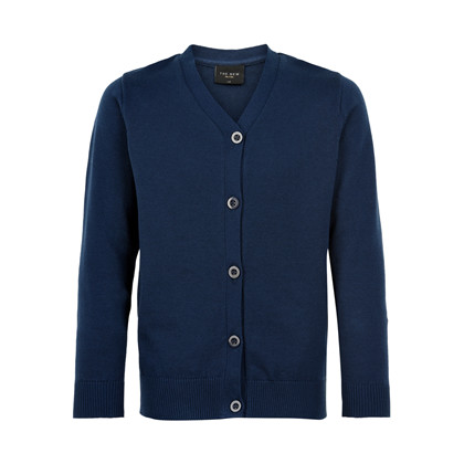 The New STRIK CARDIGAN HIM TN2118 B