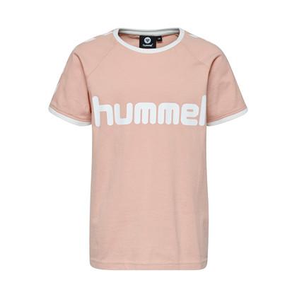 Hummel Moby t-shirts 202280 CC