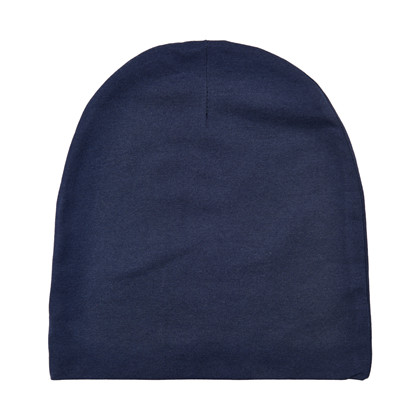 The New BEANIE JERSEY HAT TN2280