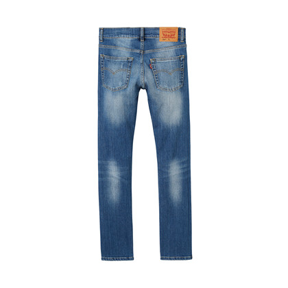 LEVIS JEANS 510 NN22207