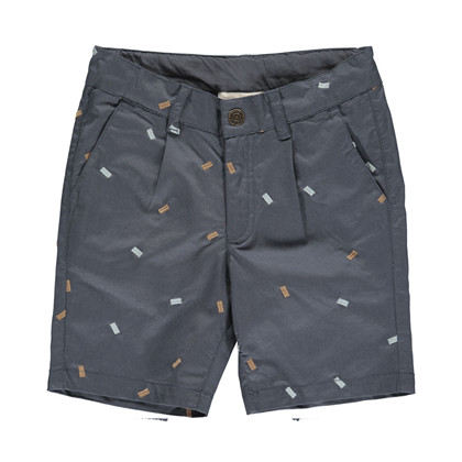 MARMAR PRIMO SHORTS 191-264-03 S