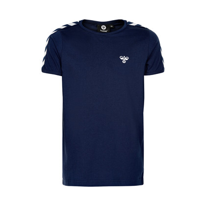 Hummel Erik T-shirt 202879
