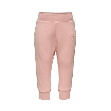 Hummel Margret bukser 202755