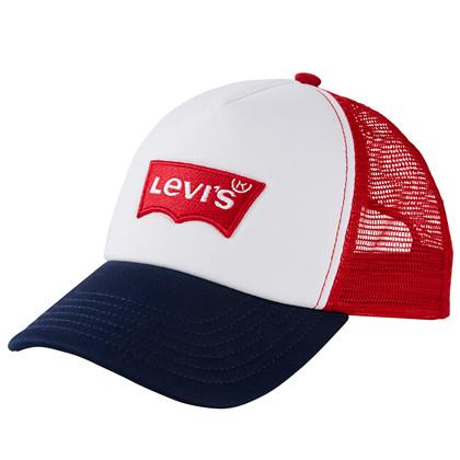 LEVIS CAP N90027