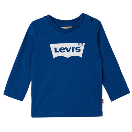 LEVIS BLUSE N10034