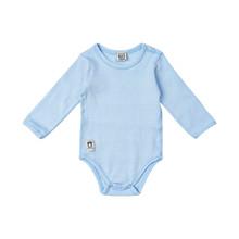 PIPPI BODYSTOCKING BABY 1390 L