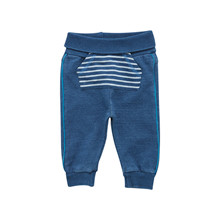 ME TOO DESMOND SWEATPANTS BABY BUKSER 610025