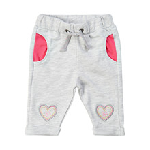 ME TOO FROM 97 SWEATPANTS BABY BUKSER 610097 G