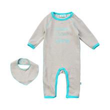 ME TOO TRUE BABY HELDRAGT GIFT BOX 610155 B