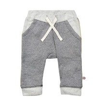 MINYMO GUL 54 SWEAT PANTS 110554 W