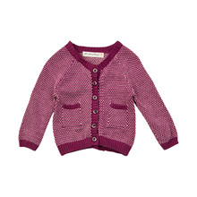 MINYMO GRACE 57 KNIT CARDIGAN 120557