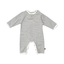 MINYMO GROW 49 LS SUIT 180549