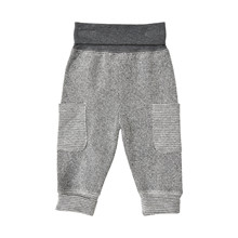 MINYMO GROW 46 SWEATPANTS 180546