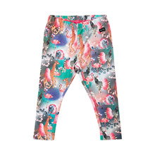 ME TOO HALA 111 AOP LEGGINGS 620111