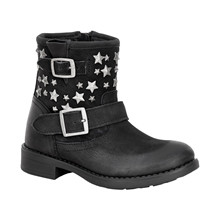 Petit by Sofie Schnoor BOOT P163716