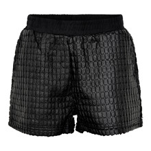Petit by Sofie Schnoor SHORTS P163281