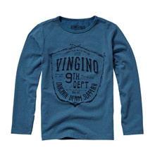 Vingino WIBO NATTØJ LB1630003
