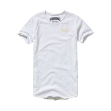 Vingino HABS T-SHIRT NB1630103