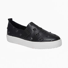Petit by Sofie Schnoor LOAFER P161636