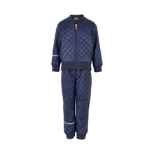 CELAVI THERMAL SET M FLEECE 4481