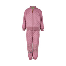 CELAVI THERMAL SET M FLEECE 4481 R