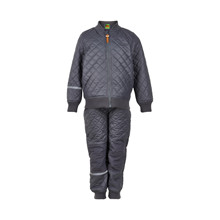 CELAVI THERMAL SET M FLEECE 4481 DS