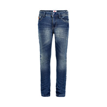 TUMBLE 'N DRY DURAL BOYS MID JEANS 30101.00960