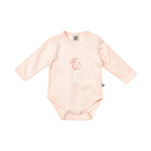 PIPPI BODY 4384 S