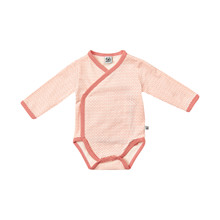 PIPPI WRAP-AROUND BODY 4386 S