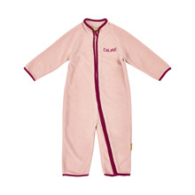 CELAVI FLEECE SUIT 330105 M