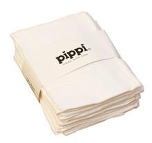 PIPPI BLEER 8-PAK 3397 W