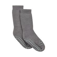 GOBABYGO NON-SLIP SOKKER G