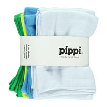 PIPPI BLEER 8-PAK 3397 G