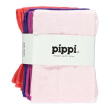 PIPPI BLEER 8-PAK 3397 P