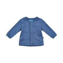 ME TOO LAS 300 CARDIGAN 610300 D