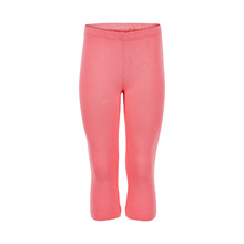 ME TOO LAILA 300 CAPRI LEGGINGS 640300 S