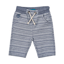 ME TOO LAU 287 LONG SHORTS 630287