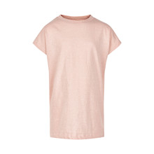 The New CAMELIA SS T-SHIRT TN1219