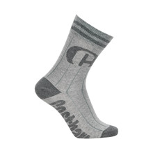 Cost:bart LION SOCK 11427 G