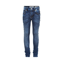 Cost:bart BOWIE JEANS 12583