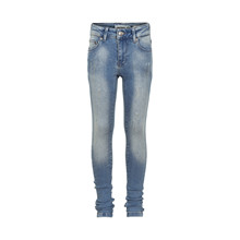 Cost:bart BOWIE JEANS 13005