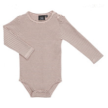 Petit by Sofie Schnoor BODY PB515 C